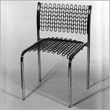 THONET(トーネット) David Rowland(デビッド・ローランド)/Sof-Tech Side Chair(ソフテック サイドチェア)