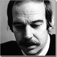 Poul Kjærholm(ポール・ケアホルム)