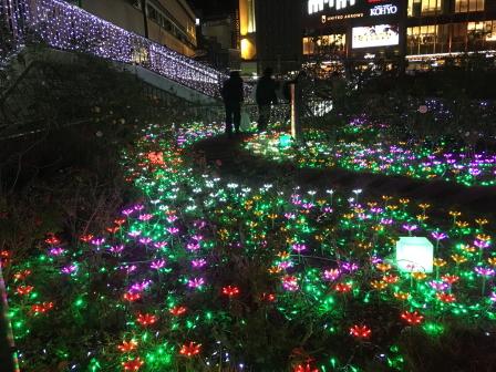 sannomiya2018_4.jpg