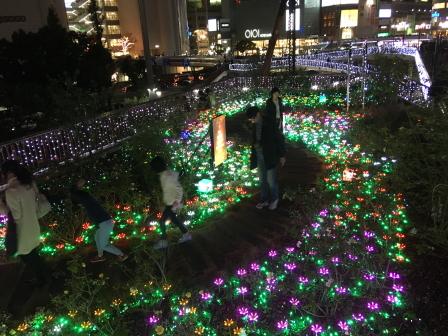 sannomiya2018_5.jpg