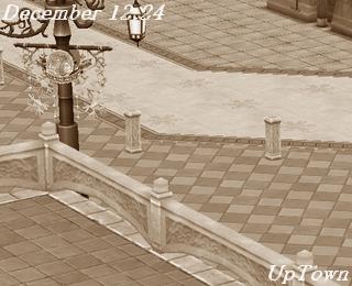 『Re:quiem』12.24...UpTown