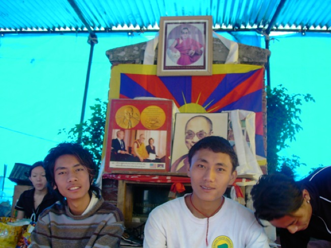 hangry artists