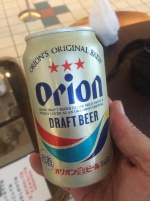 2015.08.13-16 沖縄 (211).JPG