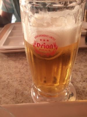 2015.08.13-16 沖縄 (243).JPG