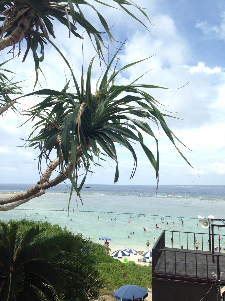 2015.08.13-16 沖縄 (267).JPG