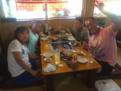 2015.08.13-16 沖縄 (280).JPG