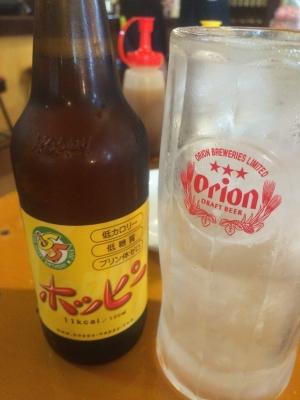 2015.08.13-16 沖縄 (282).JPG