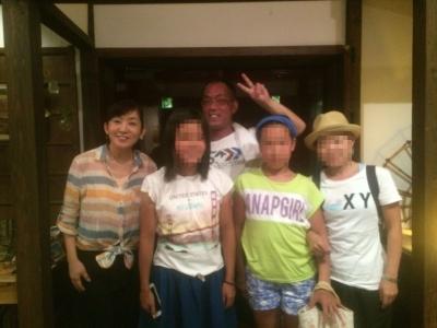 2015.08.13-16 沖縄 (346).JPG