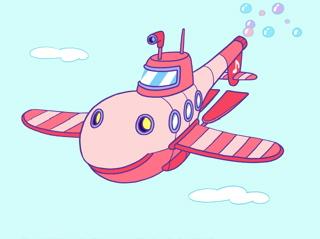 Pink_Sub.jpg