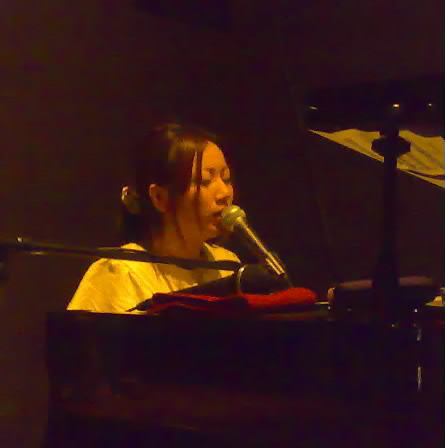 20090531.jpg