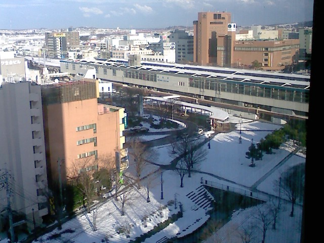 P2011_0108_084757.JPG