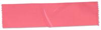 テープ素材ピンク.png