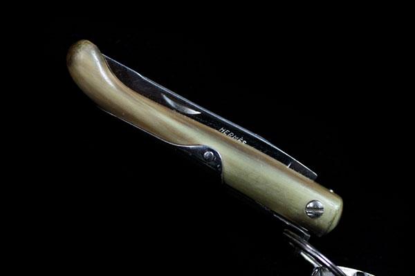エルメス ペーパーナイフ
