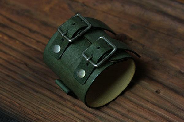 df9d780b9f9e こちらは、デザイナーよりプレゼントいただいたものなのですが、 そのキッカケをくださったのは、 あるお客様からのメッセージでした。