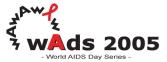 wAds logo