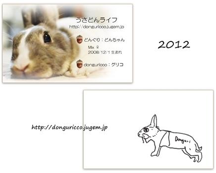 20130207-3.jpg