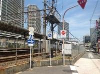 高槻駅1-2