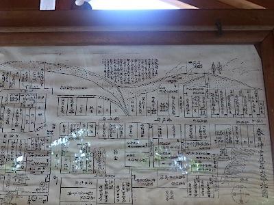 奈良市 高畑