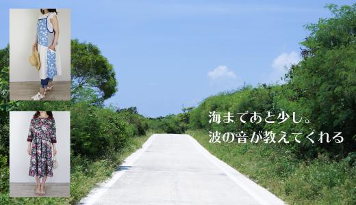 BL180801-01.jpg