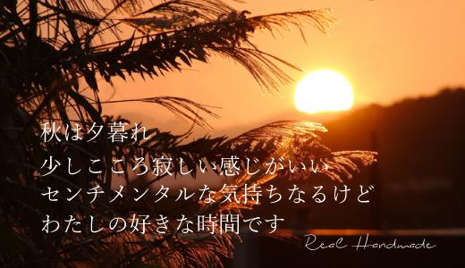 BL181031-02.jpg