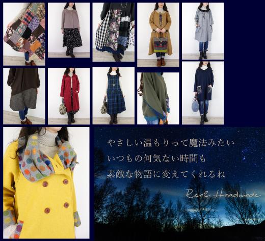 BL181120-02.jpg