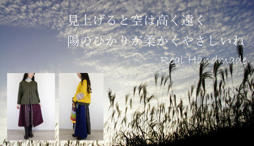 BL191030-04.jpg