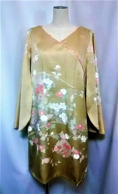 s-sama dress1