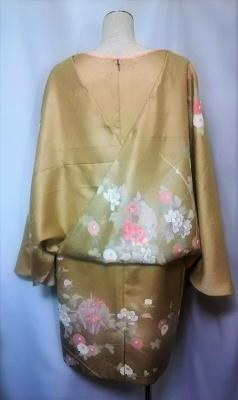 s-sama dress2