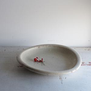 古道具,石皿
