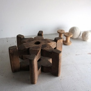 古道具,糸巻
