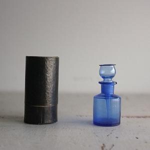 古道具,目薬瓶