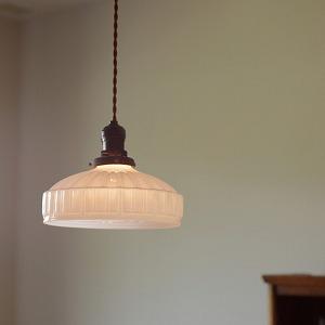 古道具,ランプ