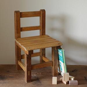 古道具,椅子