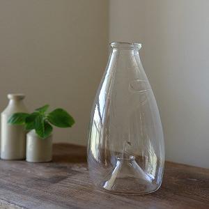 古道具,虫取り瓶