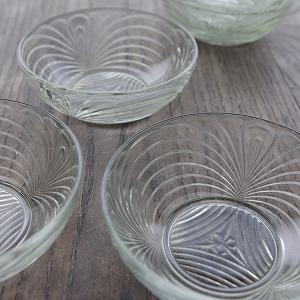 ガラス皿,古道具