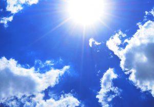 太陽の光-300x209.jpg