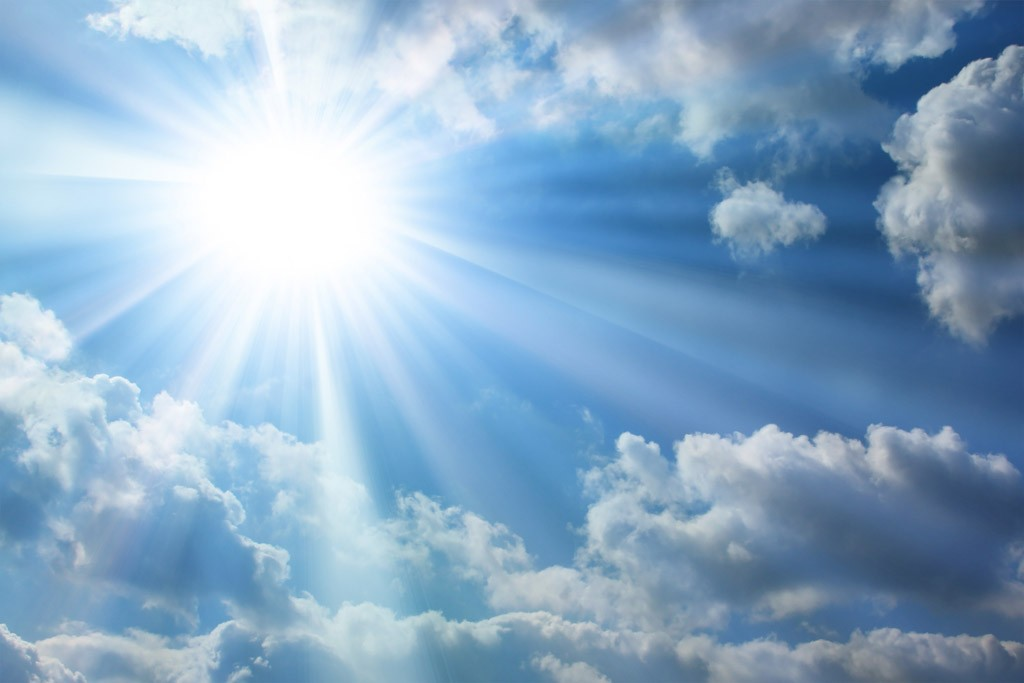 sunshine-1024x683.jpg