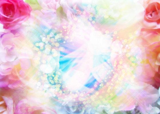 歩んできた道-内なる愛と光.jpg