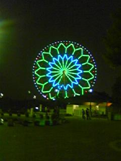 20061030_250110.jpg