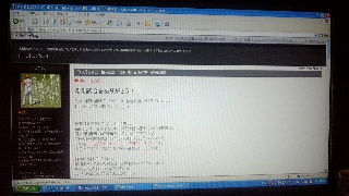070830_110022_ed.jpg