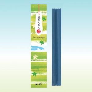 金沢観光-お土産ランキング