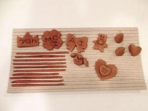 金沢観光お香体験-手作りお香体験教室-石川県