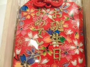 金沢観光お香体験-金沢のお土産-金沢市