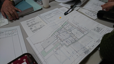DSC_2003.jpg