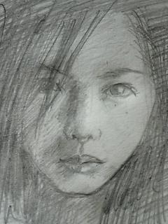 20051119_74008.jpg