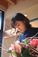 中川綾子r.jpg