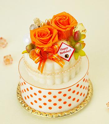11月の誕生日ケーキ.jpg
