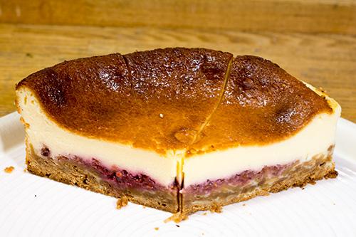 ベイクドチーズ03.jpg