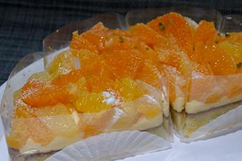 4種の柑橘タルト.jpg