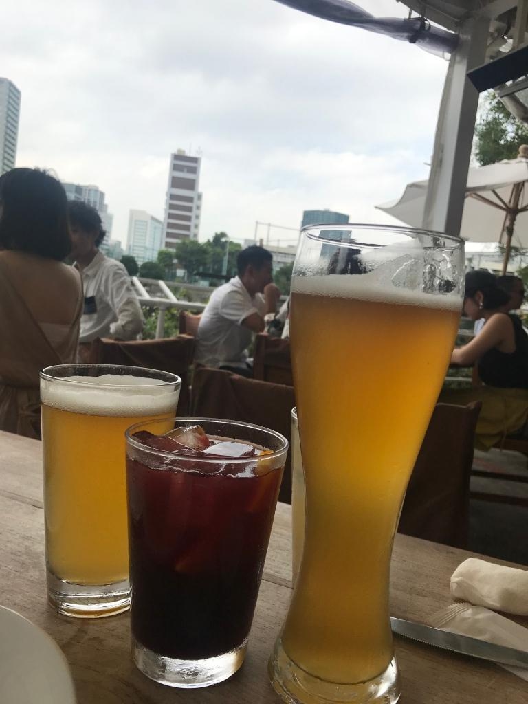 ビール友の会飲んで飲まれてbyビール友の会